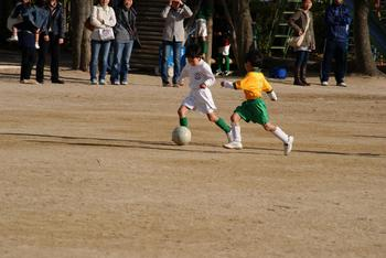22.3.21サッカー.JPG