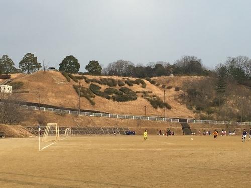 サッカー滋賀.jpg