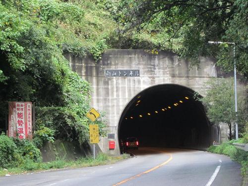 向山トンネル.JPG