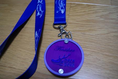 奈良マラソンメダル.JPG