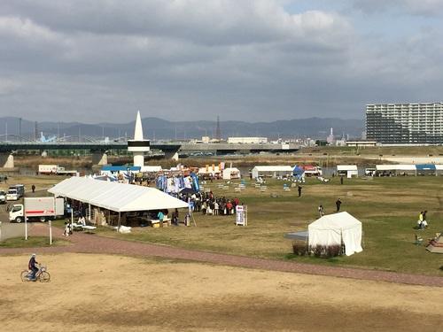 寛平マラソン.jpg