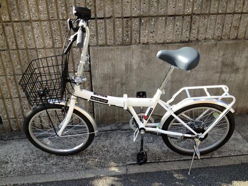 折り畳み自転車.jpg