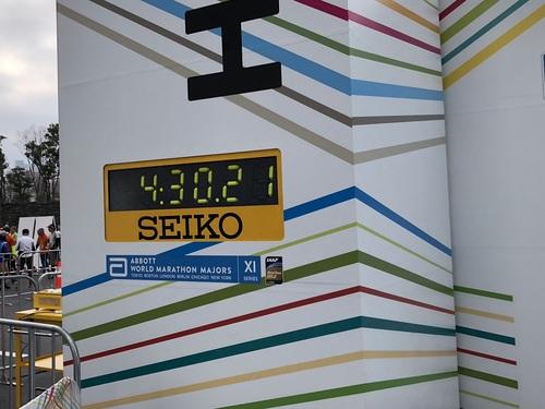東京マラソンゴール.jpg