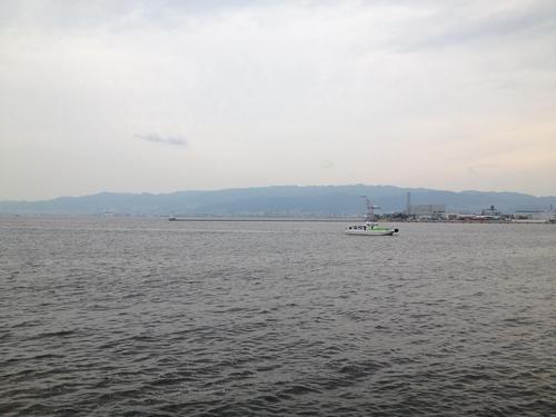 武庫川河口.JPG