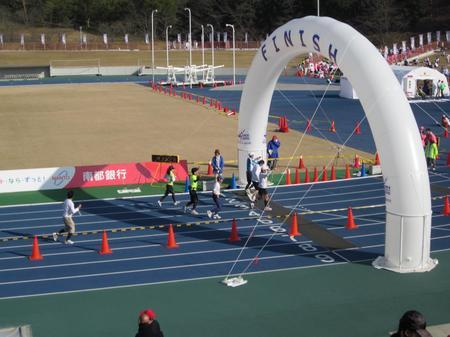 奈良マラソン当日.JPG