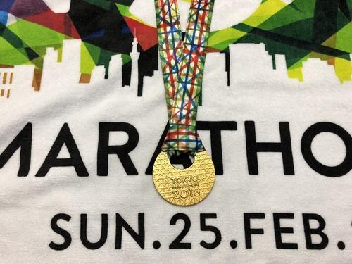 東京マラソンメダル.jpg